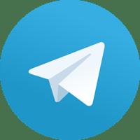 ثبت سفارش و مشاوره قیمت در تلگرام