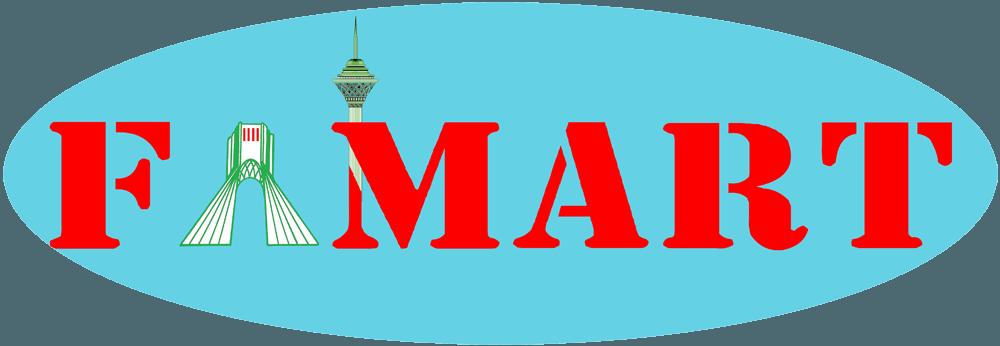 famart logo