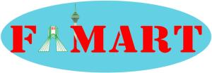www.famart.ir