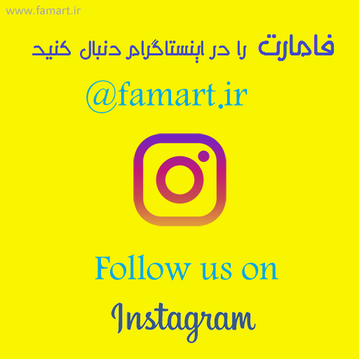 famart in instagram